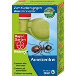 Bayer Ameisenfrei zum Gießen gegen Ameisennester, 125 ml