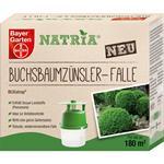 Bayer Natria Buchsbaumzünslerfalle