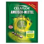 Celaflor Ameisen-Mittel 100 g