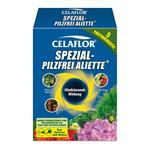 Celaflor Spezial-Pilzfrei Aliette 5 x 10 g