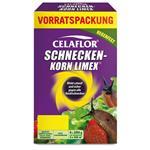 Celaflor Schneckenkorn Limex 4 x 250 g