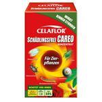 Celaflor Schädlingsfrei Careo Konzentrat Zierpflanze 100ml