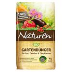 Celaflor Naturen Bio Gartendünger  4 kg