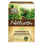 Celaflor Naturen Bio Koniferen und Heckenduenger 1,7 kg