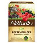 Celaflor Naturen Bio Beerendünger 1,7 kg