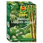 COMPO Bambus Langzeit-Dünger 700 g