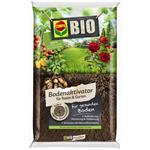 COMPO BIO Bodenaktivator für Rasen & Garten 10 kg