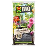 COMPO Bio Pflanzerde torffrei 50 Liter