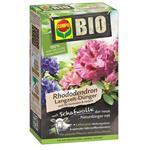 COMPO BIO Rhododendron Langzeit Dünger 2 kg mit Schafwolle
