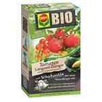 COMPO BIO Tomaten Langzeit Dünger 750g mit Schafwolle