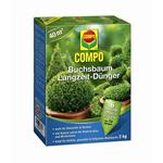 COMPO Buchsbaum Langzeit-Dünger 2 kg