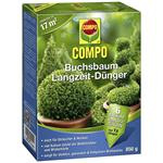 COMPO Buchsbaum Langzeit-Dünger 850 g
