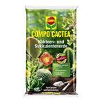 COMPO CACTEA Kakteen- und Sukkulentenerde 10 Liter