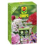 COMPO Duaxo RosenPilz-frei für Zierpflanzen 50ml