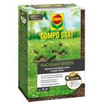 COMPO SAAT Nachsaat-Rasen 500 g für 25 m²