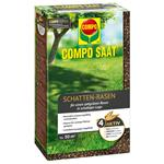 COMPO SAAT Schattenrasen 1 kg für 50 m²