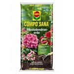 COMPO SANA Rhododendronerde 50 Liter