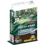 Cuxin Aktiv-Erde für Kakteen und Fettplfanzen 7 Liter