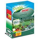 Cuxin Naturdünger Gemüsedünger 3,5kg für ca 70 m²