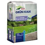 Cuxin Grünkalk 10 kg für ca. 100 - 200 m²