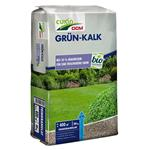 Cuxin Grünkalk 20 kg für ca. 200 - 400 m²