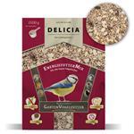 Delicia EnergiefutterMix Wildvogelfutter, 1,5 kg