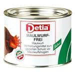 Detia Maulwurf-Frei Maulwurf-Vertreibungsmittel, 100 Kugeln