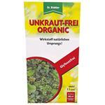 Dr. Stähler Unkraut-Frei Organic 1 Liter