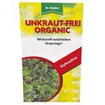 Dr. Stähler Unkraut-Frei Organic 500ml