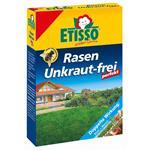 Etisso Rasen Unkraut-frei perfekt 2 x 200 ml für 400m²