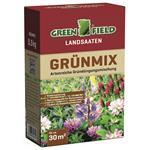 Greenfield Grünmix 500 g für ca. 30 qm