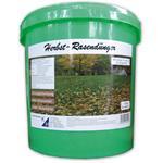 KH Herbst-Rasendünger Mineralisch 10 kg für ca. 400 m²
