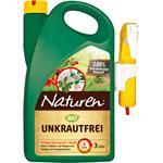 Celaflor Naturen Bio Unkrautfrei AF 3 Liter Anwendungsfertig