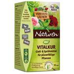Naturen Bio Vitalkur Gießmittel für Pilzanfällige Pflanzen, 10 Pads