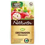 Celaflor Naturen Obstmaden-Falle 1 Set