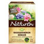 Celaflor Naturen Bio Rhododendrondünger 1,7 kg