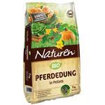 Celaflor Naturen Bio Pferdedung 7 kg