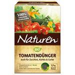 Celaflor Naturen Bio Tomatendünger 1,7 kg