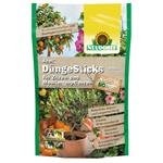Neudorff Azet DüngeSticks für Zitruspflanzen 40 Stück