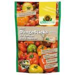 Neudorff Azet DüngeSticks für Tomaten und Erdbeeren 40 Stück