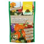 Neudorff Azet DüngeSticks für Blühpflanzen 40 Stück
