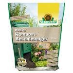 Neudorff Radivit Kompost-Beschleuniger 1,75 kg