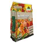 Neudorff Azet RosenDünger 5 kg