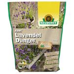 Neudorff Azet LavendelDünger 750 g