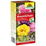Neudorff 2in1 RosenSchutz Kombipack