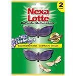 Nexa-Lotte Duftender Mottenschutz 2 Stück