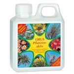 OSCORNA Orus Pflanzenaktiv 1 Liter