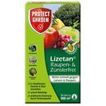 Protect Garden Lizetan Raupen- & Zünslerfrei 25g