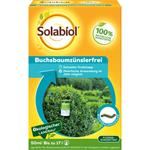 SBM Solabiol Buchsbaumzünslerfrei 50ml