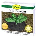 Schacht Kohl-Kragen 25 Stück